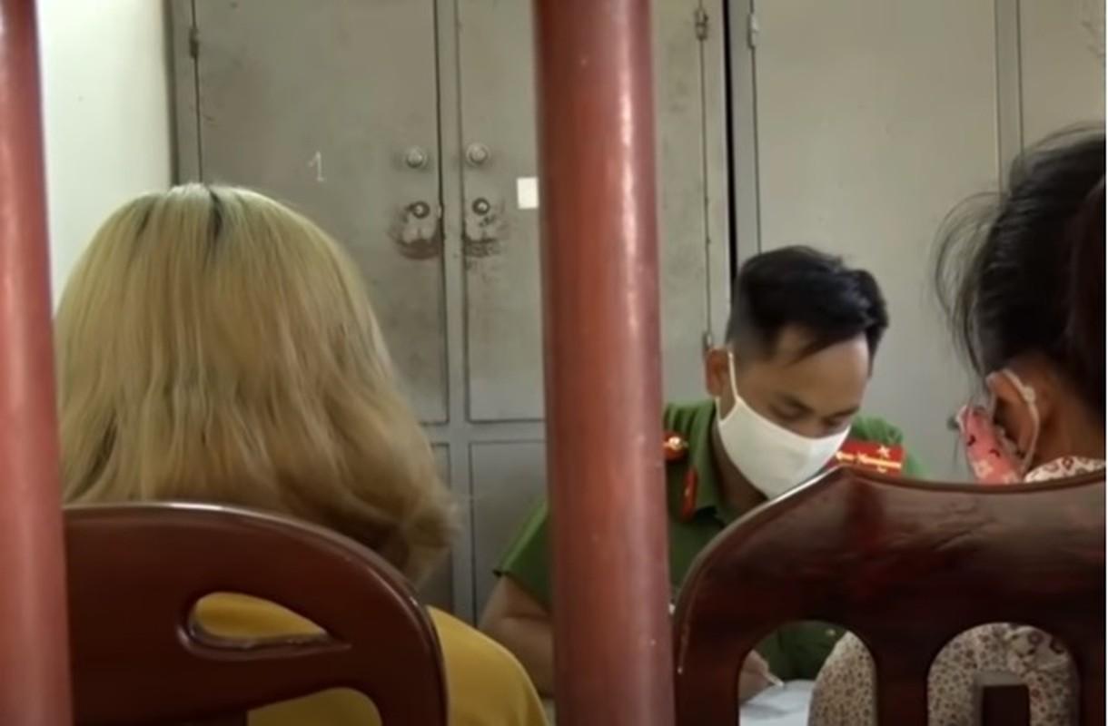 "Hanh trinh pha an: 24h giai cuu cac be gai trong ""dong quy""-Hinh-23"