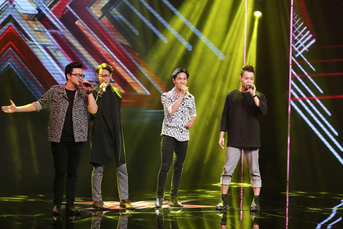 Co gai khoe giong thach dau Thanh Lam gay sot The X Factor-Hinh-9