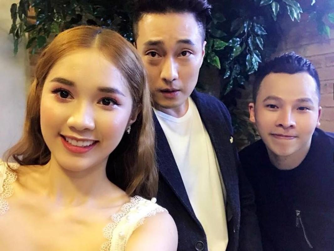 """Den sao Viet con """"phat cuong"""" So Ji Sub the nay huong ho fan-Hinh-10"""