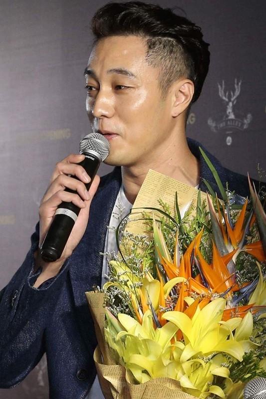 """Den sao Viet con """"phat cuong"""" So Ji Sub the nay huong ho fan-Hinh-4"""