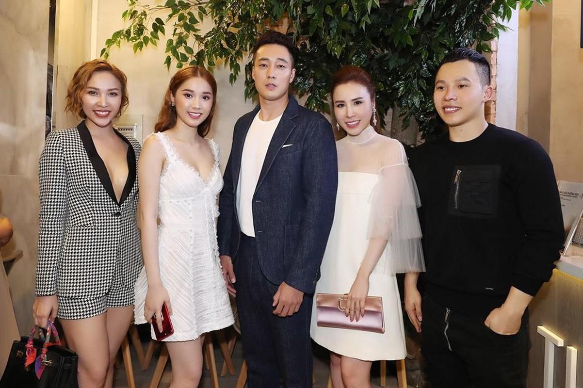 """Den sao Viet con """"phat cuong"""" So Ji Sub the nay huong ho fan-Hinh-7"""