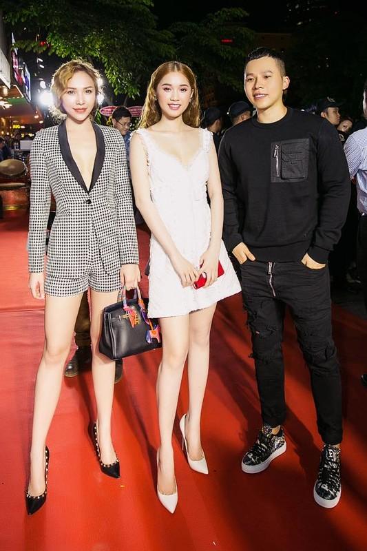 """Den sao Viet con """"phat cuong"""" So Ji Sub the nay huong ho fan-Hinh-8"""