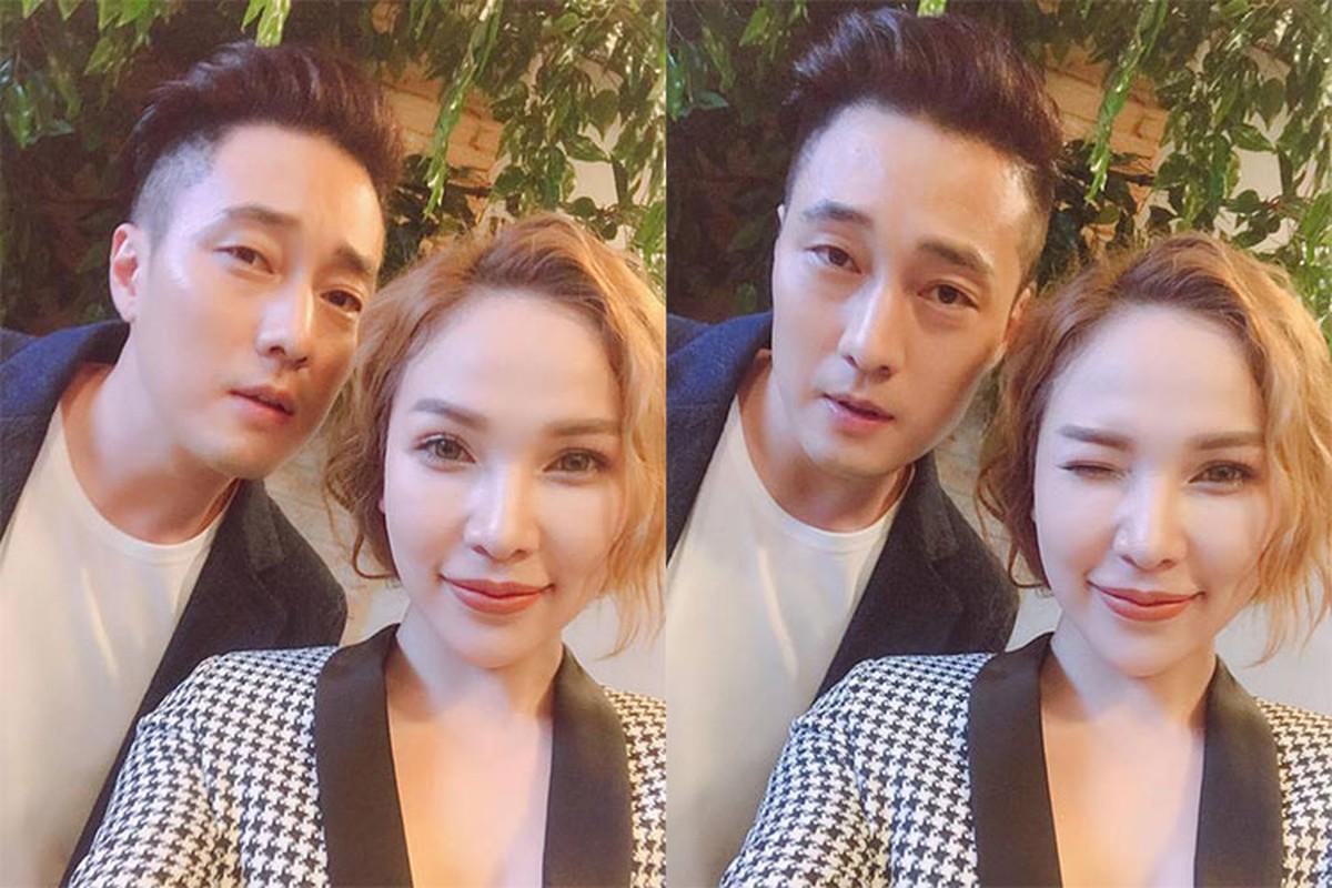 """Den sao Viet con """"phat cuong"""" So Ji Sub the nay huong ho fan-Hinh-9"""