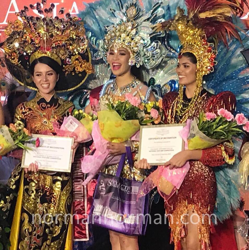 Can trang phuc giup Thuy Vi doat giai tai Miss Asia Pacific International-Hinh-3