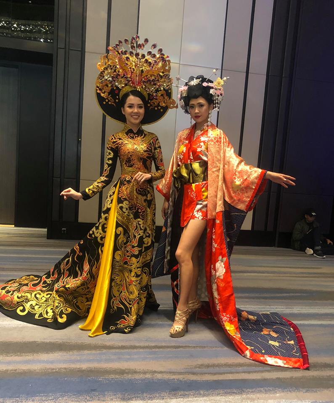 Can trang phuc giup Thuy Vi doat giai tai Miss Asia Pacific International-Hinh-4