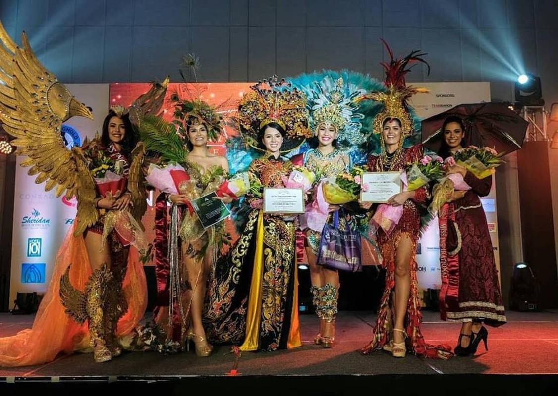 Can trang phuc giup Thuy Vi doat giai tai Miss Asia Pacific International-Hinh-5