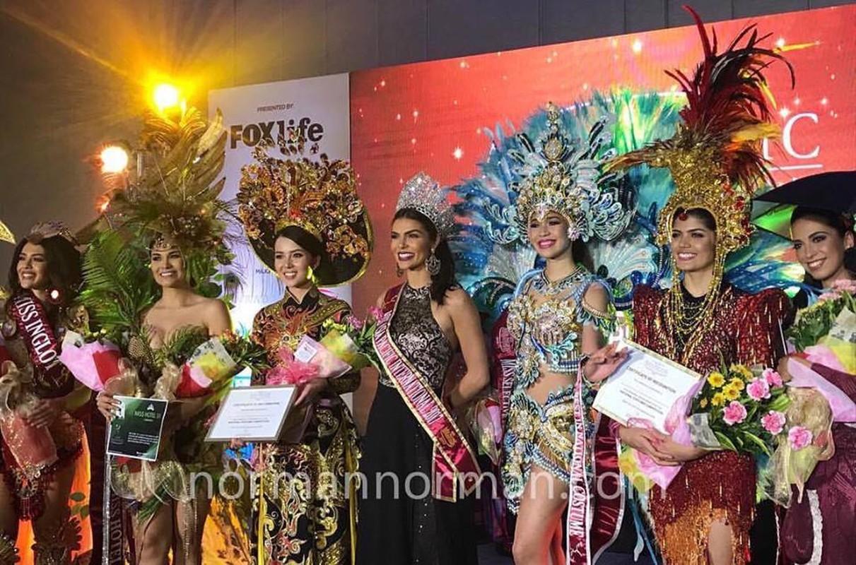 Can trang phuc giup Thuy Vi doat giai tai Miss Asia Pacific International-Hinh-6