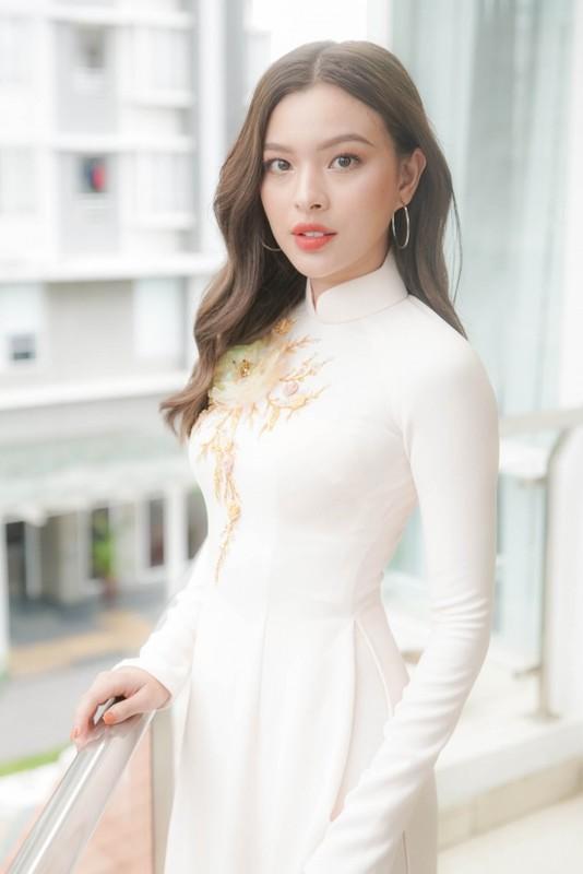 Ngam dan phu dau xinh nhu mong trong le an hoi Lan Khue-Hinh-4