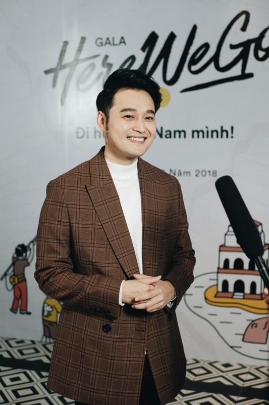 Quang Vinh lan dau xuat hien sau on ao voi dai gia Nguyen Kim-Hinh-2