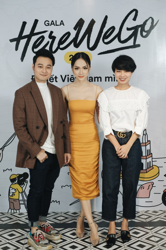 Quang Vinh lan dau xuat hien sau on ao voi dai gia Nguyen Kim-Hinh-3