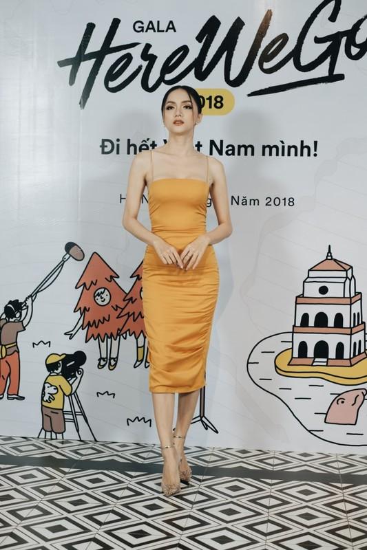 Quang Vinh lan dau xuat hien sau on ao voi dai gia Nguyen Kim-Hinh-4