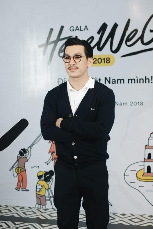 Quang Vinh lan dau xuat hien sau on ao voi dai gia Nguyen Kim-Hinh-5