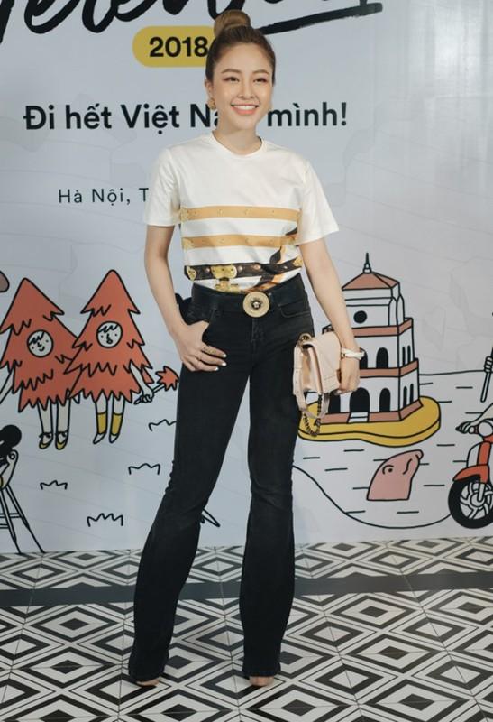 Quang Vinh lan dau xuat hien sau on ao voi dai gia Nguyen Kim-Hinh-7