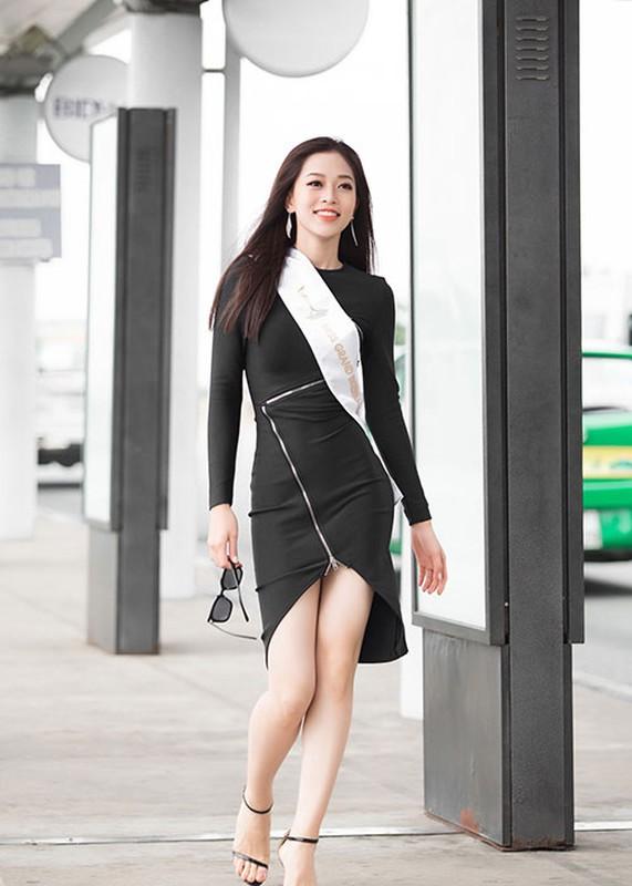 Hoa hau Tieu Vy tuoi roi tien Phuong Nga di thi quoc te-Hinh-11