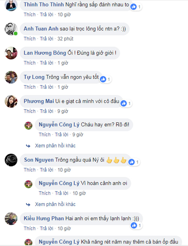 Giat minh voi qua dau moi cua danh hai Cong Ly-Hinh-2