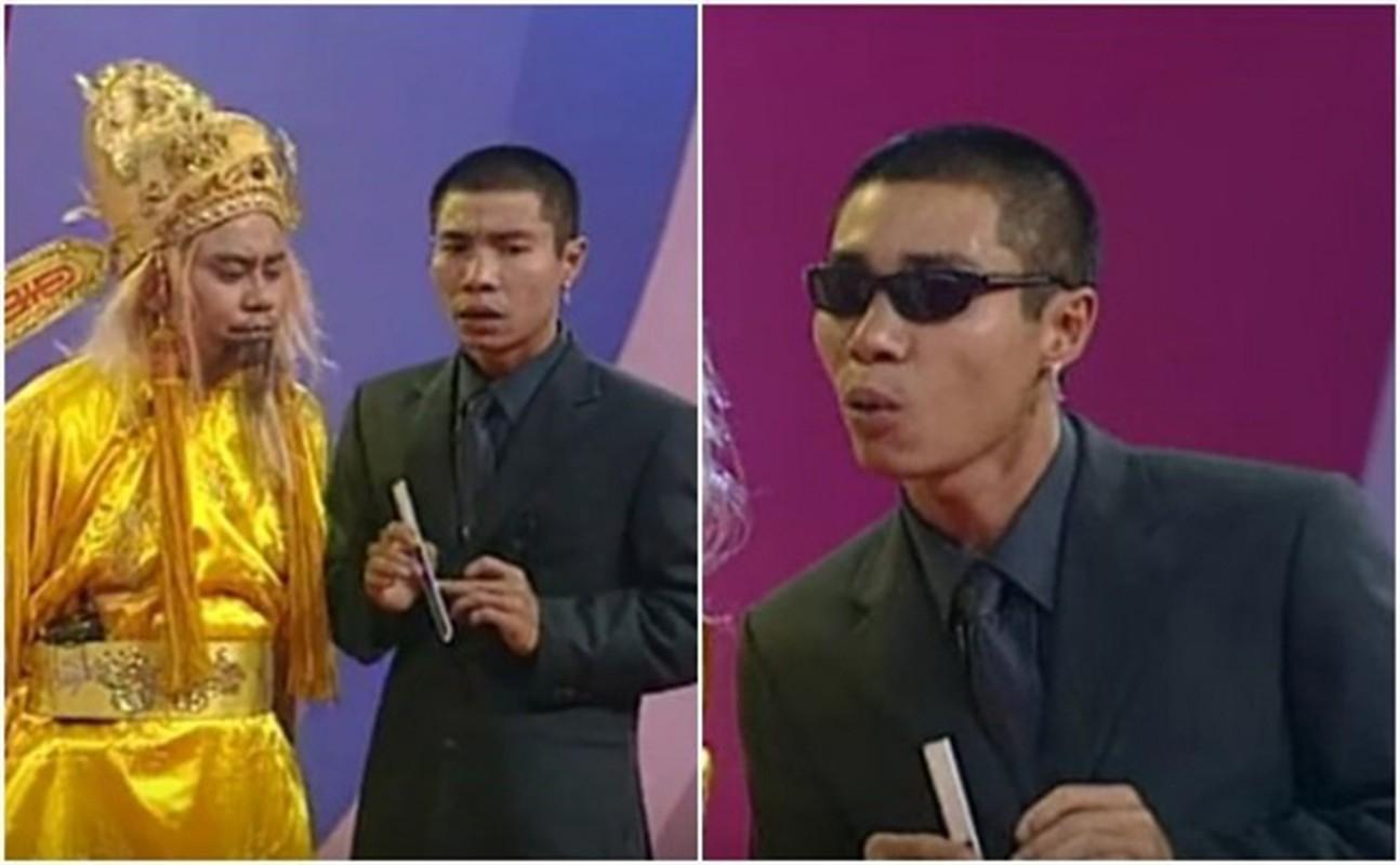 Giat minh voi qua dau moi cua danh hai Cong Ly-Hinh-9