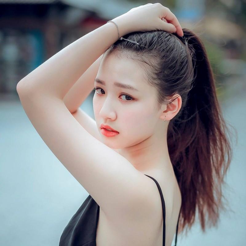 Nhan sac tre trung gay me cua nu chinh MV