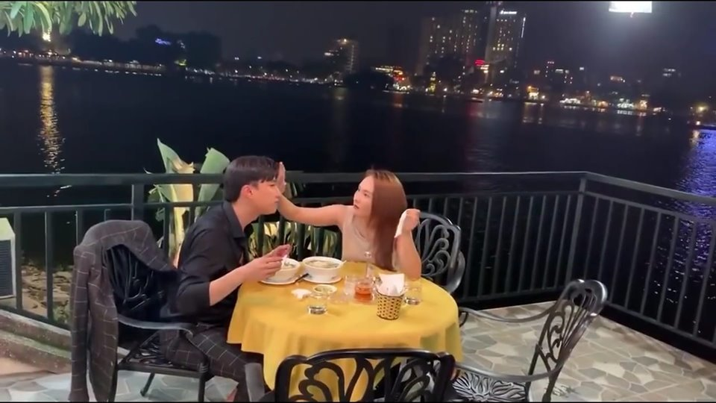 """""""Ve nha di con"""": Anh hau truong he lo tinh tiet moi-Hinh-6"""