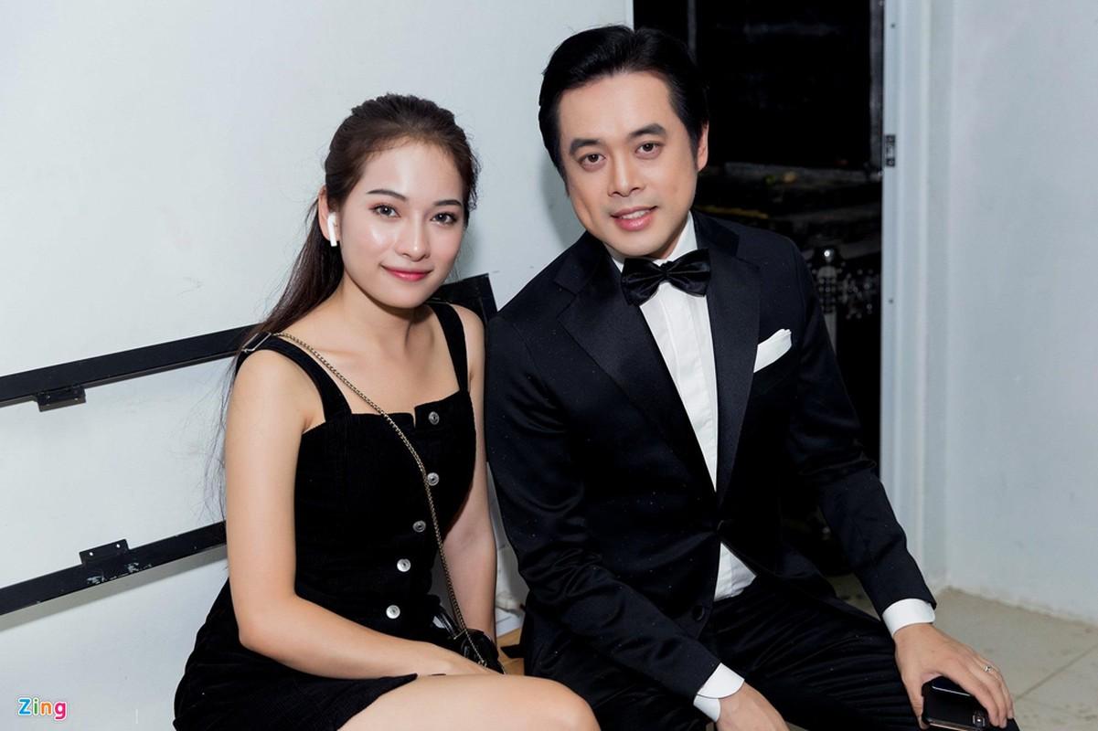 Huong Giang Idol lam huan luyen vien The Voice Kids bat chap tranh cai-Hinh-5