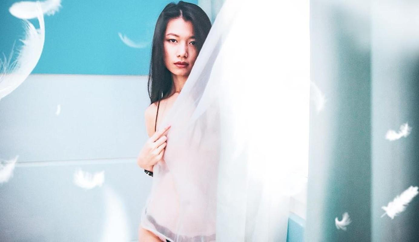 """Tra My dong """"canh nong sap giuong"""" gay bao man anh Viet gio ra sao?-Hinh-6"""