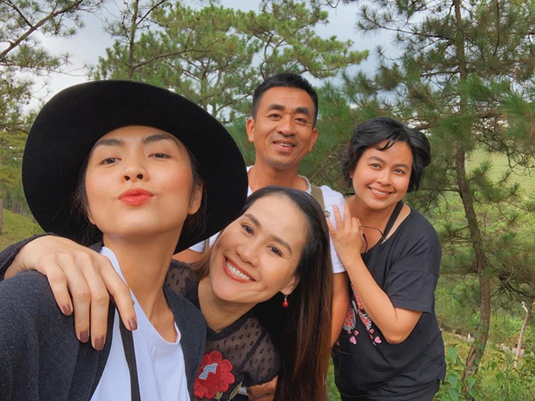 Nhan sac moc lo dau hieu tuoi tac cua Tang Thanh Ha o tuoi 33-Hinh-5