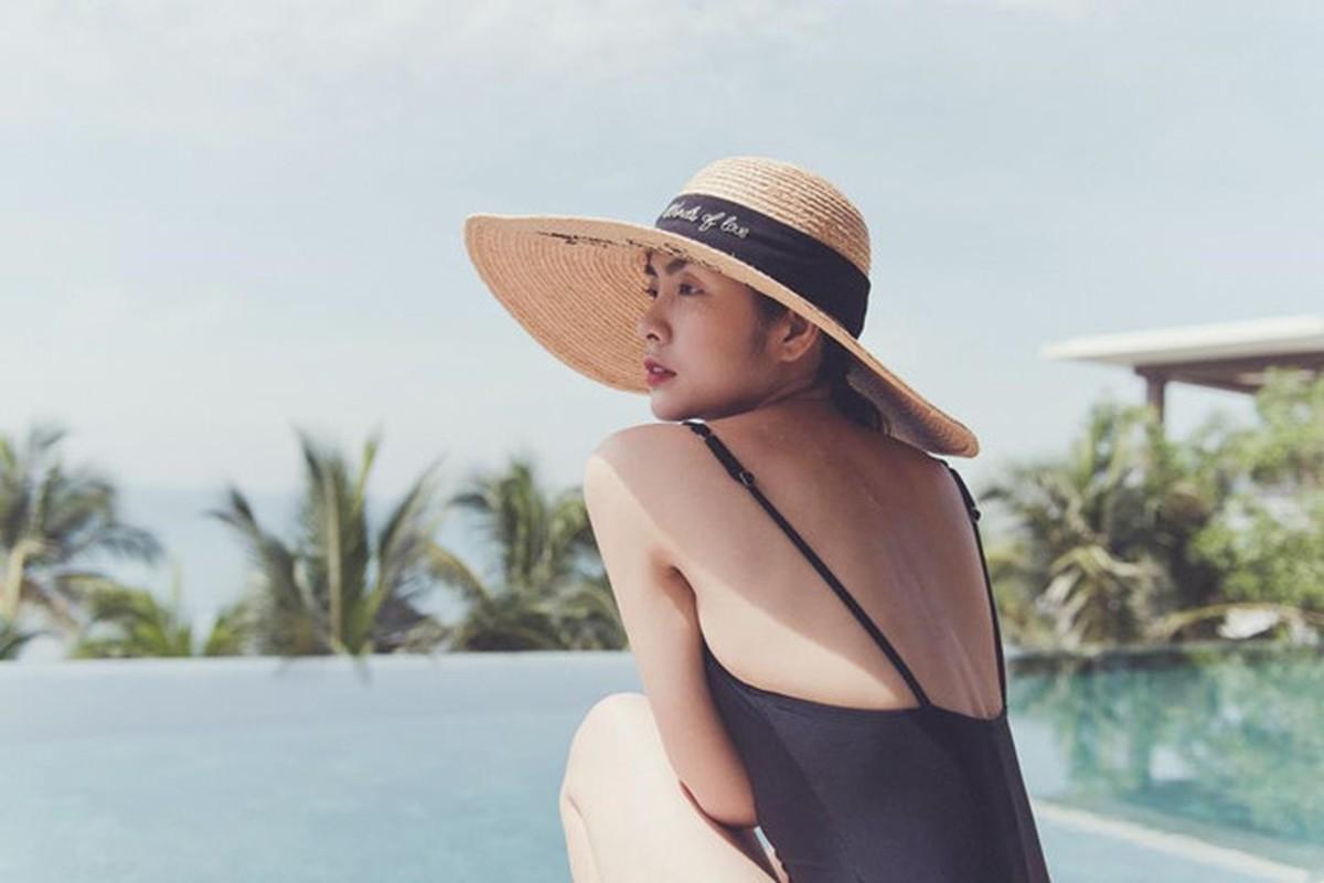 Nhan sac moc lo dau hieu tuoi tac cua Tang Thanh Ha o tuoi 33-Hinh-8