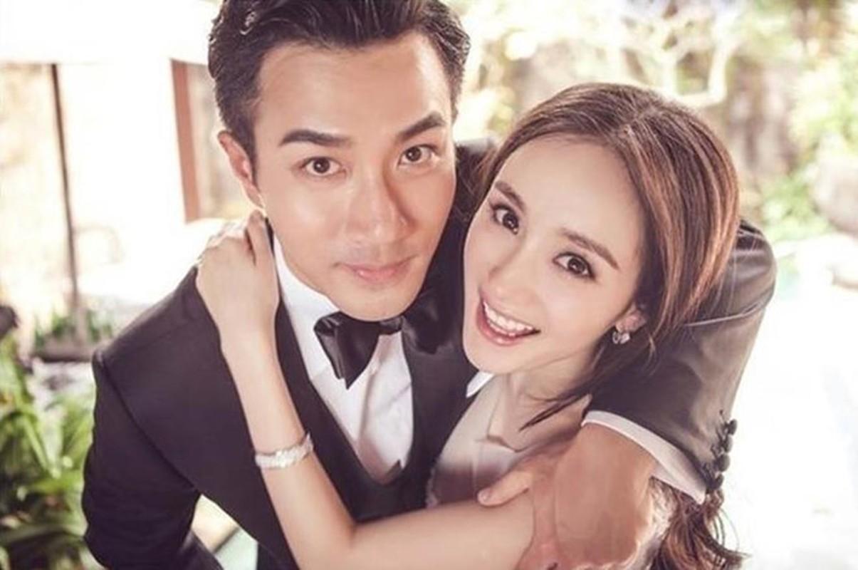 Dau chi Song - Song, loat sao dinh dam chau A cung ly hon chong vanh-Hinh-3