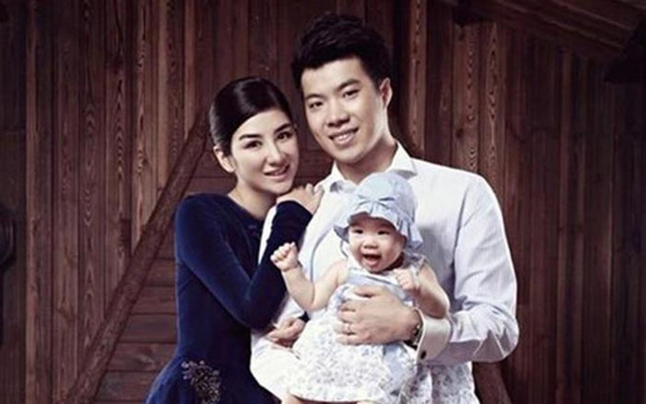 Dau chi Song - Song, loat sao dinh dam chau A cung ly hon chong vanh-Hinh-4