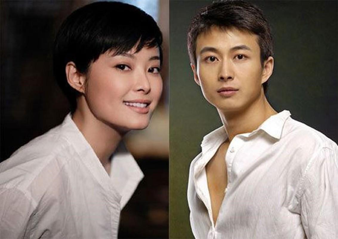 Dau chi Song - Song, loat sao dinh dam chau A cung ly hon chong vanh-Hinh-5