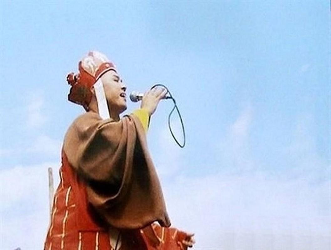 Anh hiem Tay Du Ky 1986: Ton Ngo Khong bay nho ... can cau-Hinh-10
