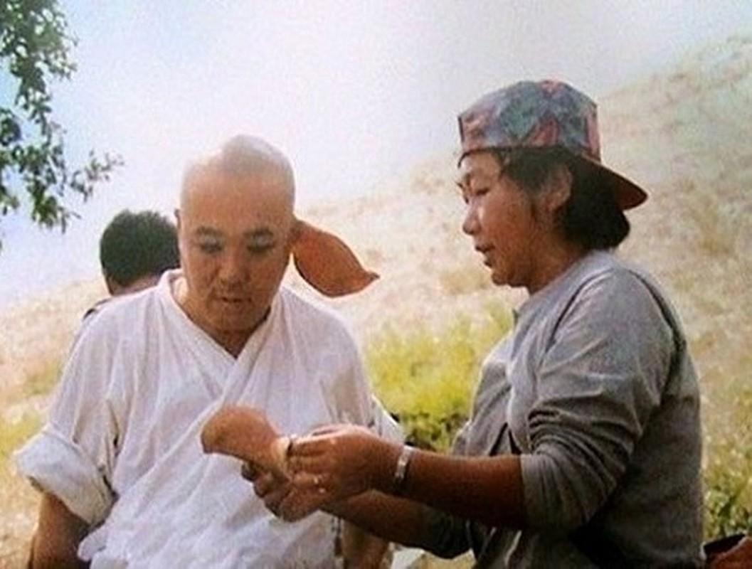 Anh hiem Tay Du Ky 1986: Ton Ngo Khong bay nho ... can cau-Hinh-11