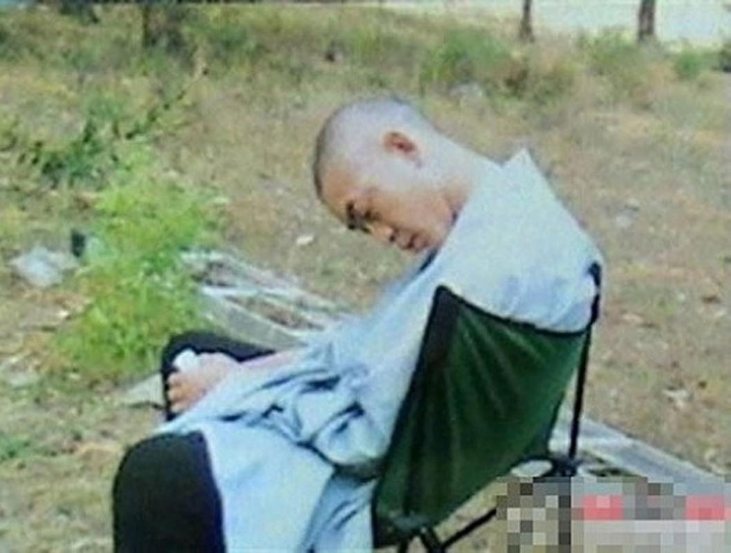 Anh hiem Tay Du Ky 1986: Ton Ngo Khong bay nho ... can cau-Hinh-15