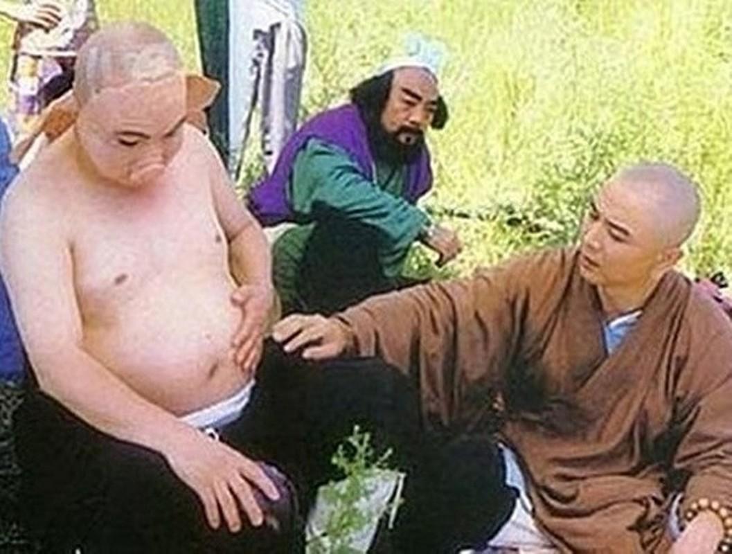 Anh hiem Tay Du Ky 1986: Ton Ngo Khong bay nho ... can cau-Hinh-16