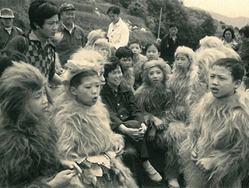 Anh hiem Tay Du Ky 1986: Ton Ngo Khong bay nho ... can cau-Hinh-17