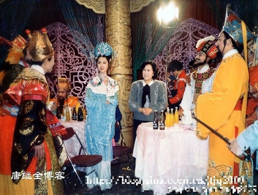 Anh hiem Tay Du Ky 1986: Ton Ngo Khong bay nho ... can cau-Hinh-5