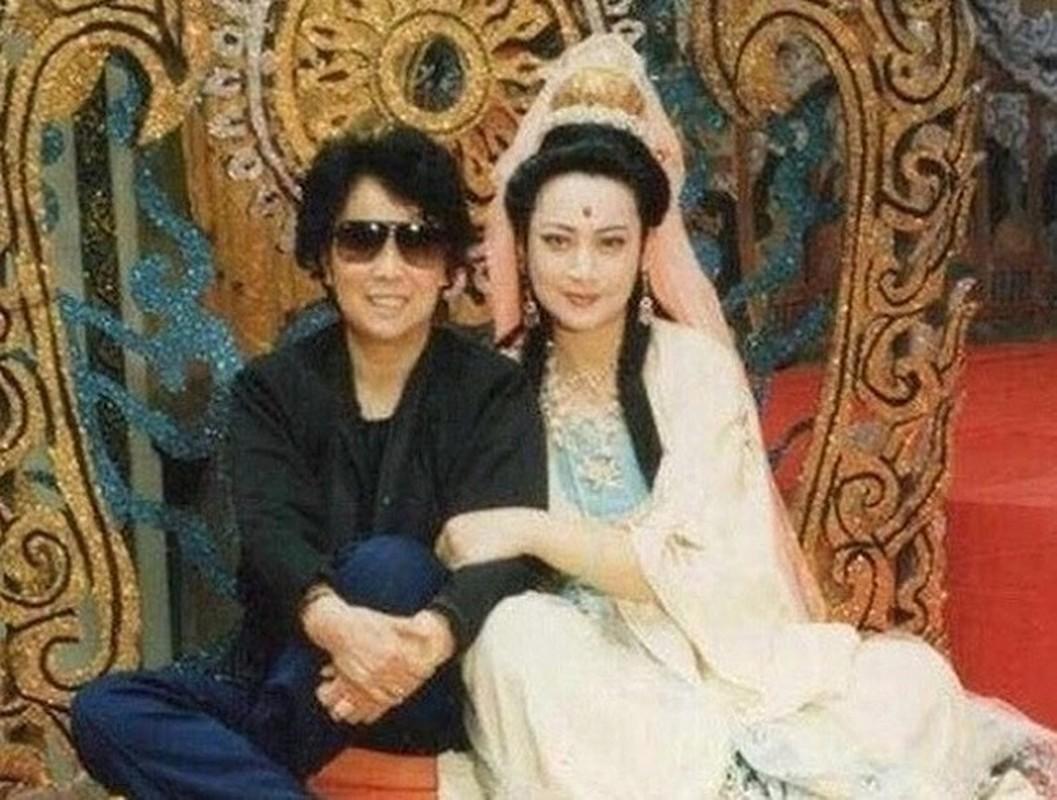 Anh hiem Tay Du Ky 1986: Ton Ngo Khong bay nho ... can cau-Hinh-7