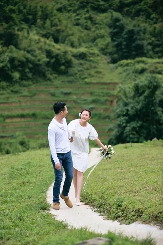 Ngam anh cuoi ngoai canh cua Phan Nhu Thao - Duc An o Sa Pa-Hinh-6