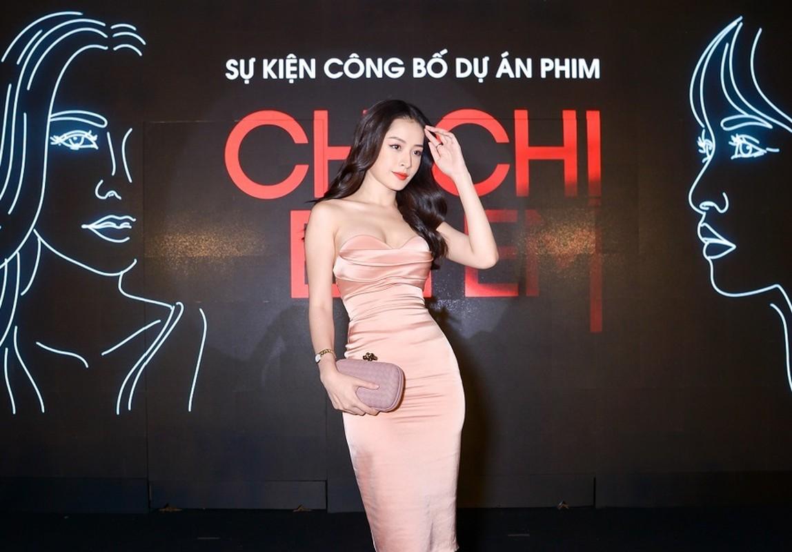 Thanh Hang dong canh nong 6 tieng voi nam dien vien kem 10 tuoi-Hinh-4