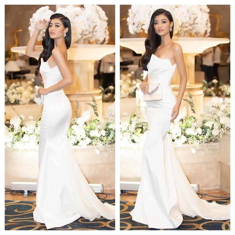 Ve goi cam cua Kieu Loan du doan dang quang Miss Grand International-Hinh-10