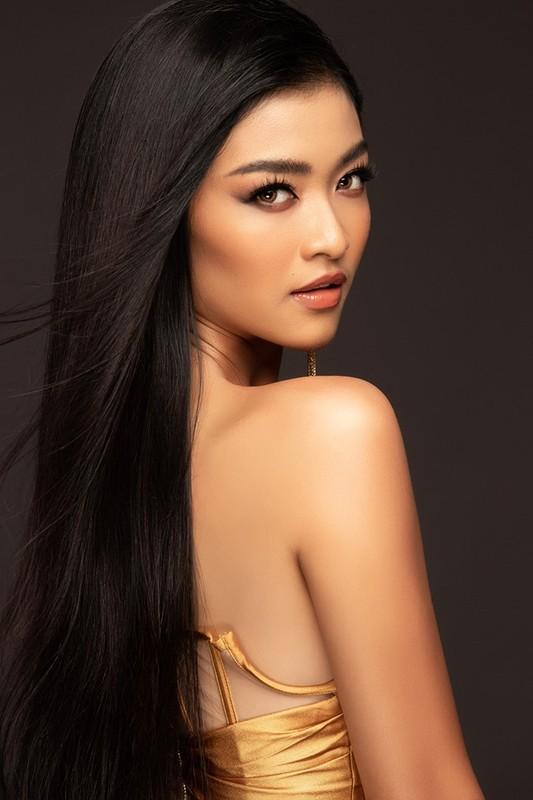 Ve goi cam cua Kieu Loan du doan dang quang Miss Grand International-Hinh-11