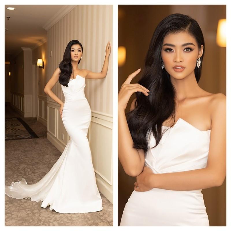 Ve goi cam cua Kieu Loan du doan dang quang Miss Grand International-Hinh-12