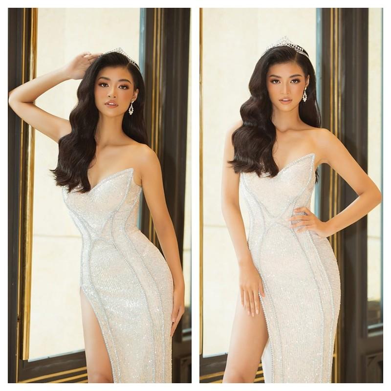 Ve goi cam cua Kieu Loan du doan dang quang Miss Grand International-Hinh-13