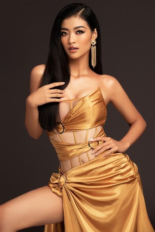 Ve goi cam cua Kieu Loan du doan dang quang Miss Grand International-Hinh-2