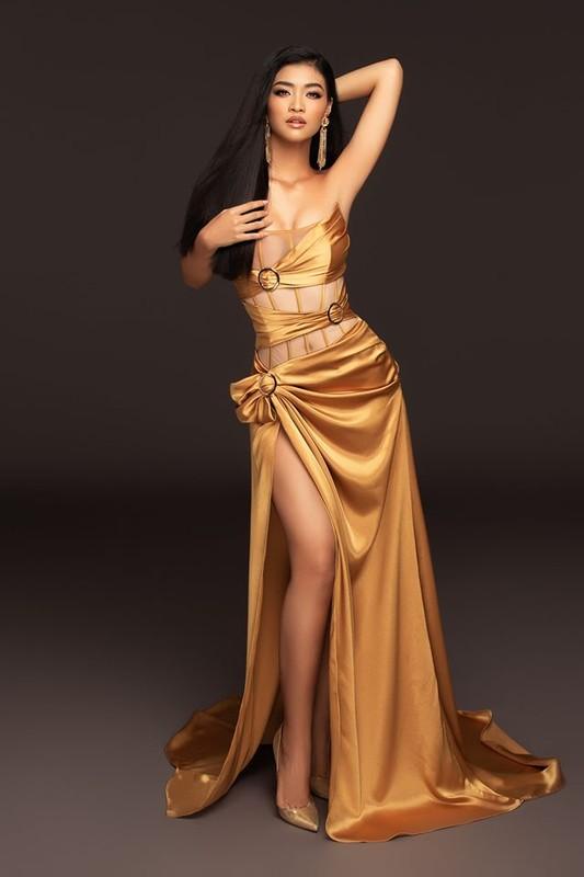 Ve goi cam cua Kieu Loan du doan dang quang Miss Grand International-Hinh-3