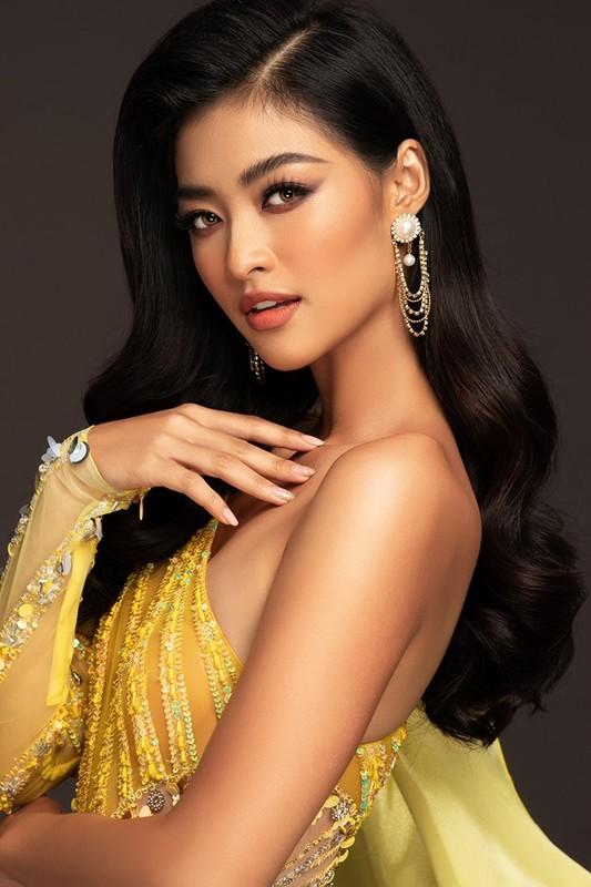 Ve goi cam cua Kieu Loan du doan dang quang Miss Grand International-Hinh-4