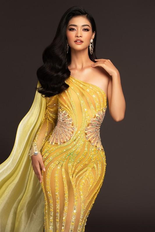 Ve goi cam cua Kieu Loan du doan dang quang Miss Grand International-Hinh-5