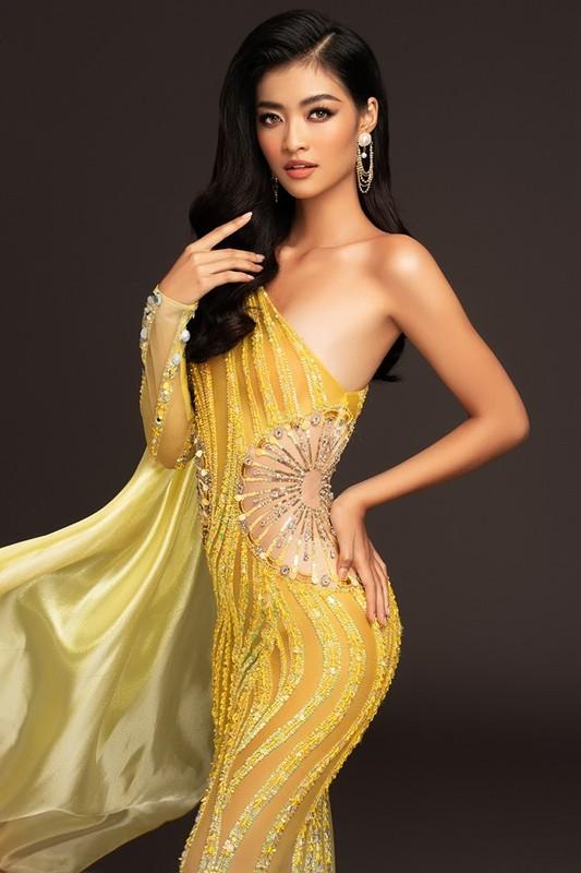 Ve goi cam cua Kieu Loan du doan dang quang Miss Grand International-Hinh-6