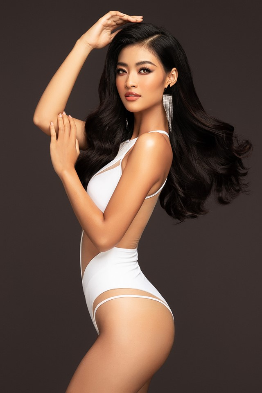 Ve goi cam cua Kieu Loan du doan dang quang Miss Grand International-Hinh-8
