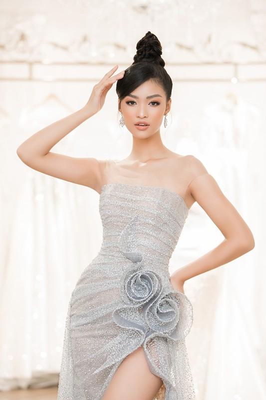 Ve goi cam cua Kieu Loan du doan dang quang Miss Grand International-Hinh-9