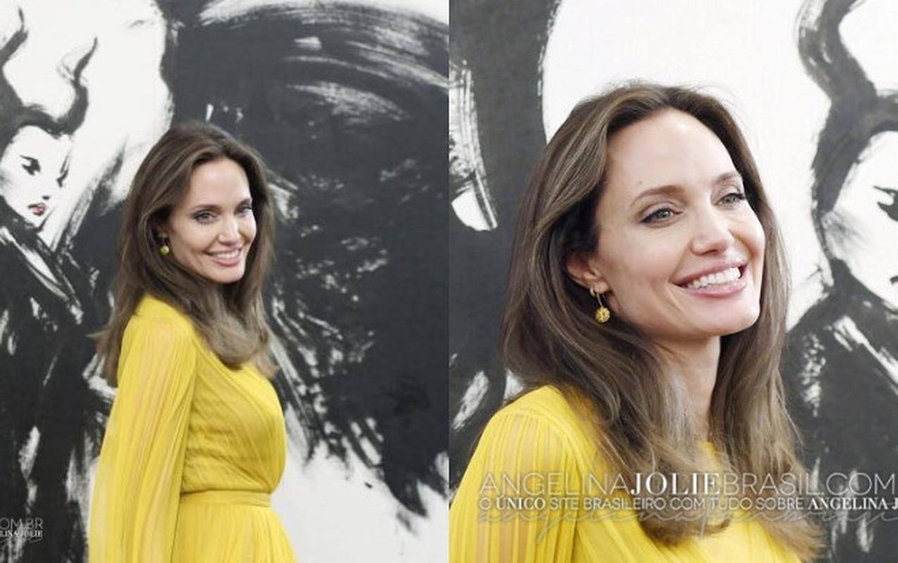 Angelina Jolie than thai ngut ngan khi xuat hien, dep nao long-Hinh-3